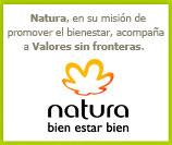 banner-natura.jpg