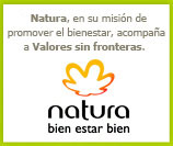 banner-natura.jpg